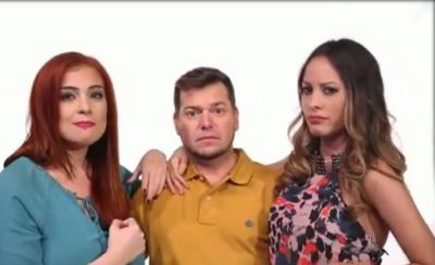 Pitu Willis se enfrentará a José Ayala
