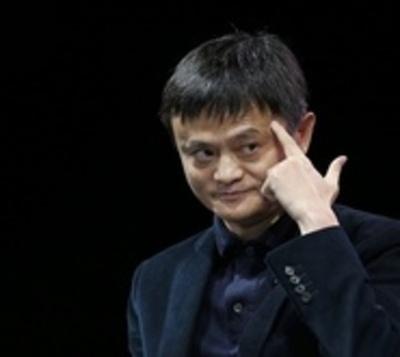 El más rico de Asia ganó USD 2.800 millones en una noche