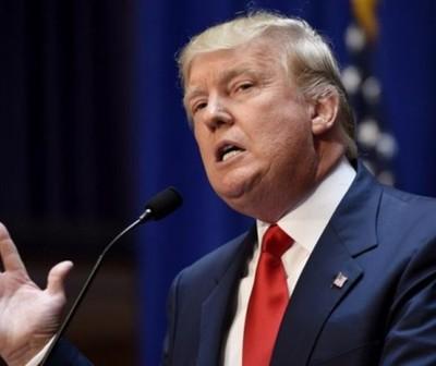 Trump recibirá al presidente surcoreano en la Casa Blanca