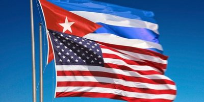 Cuba acusa a Trump de volver a la Guerra Fría