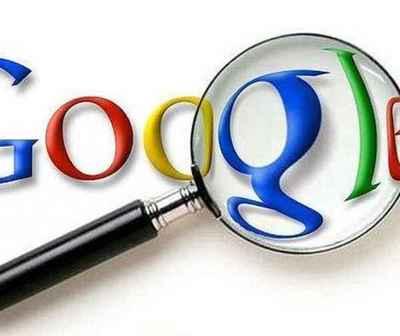 Google utilizará inteligencia artificial para combatir el terrorismo