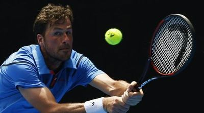 Haase se impone a Ferrer