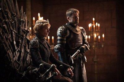 """Nuevo tráiler de la séptima temporada de """"Game of Thrones"""""""