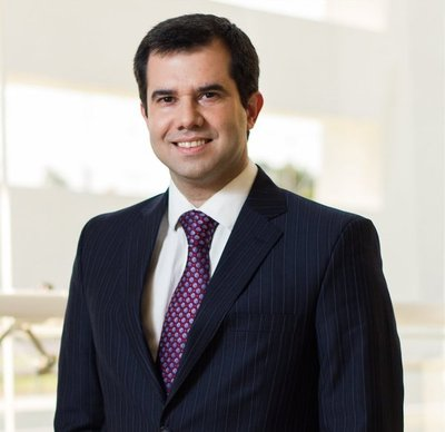 Senado confirmó a José Cantero en directorio del BCP