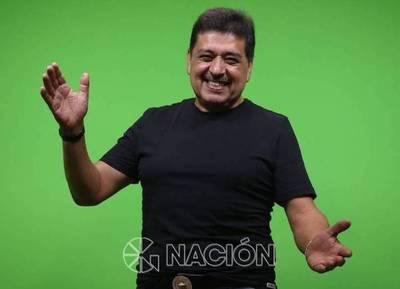Cartes se quedó sin gerente para Central: Ruben Rodríguez no será candidato