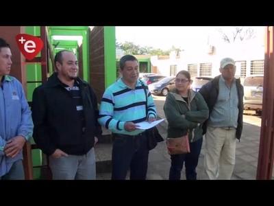 MINISTERIO DE EDUCACIÓN ACLARA QUE EN GENERAL DELGADO NO SE CERRARON INSTITUCIONES