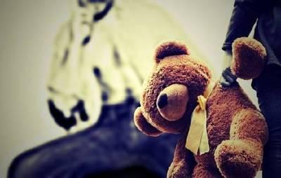 Tres niños fueron violados por su abuelo y la pareja de su madre