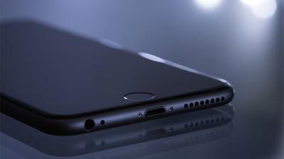 """Peligro de los """"Smartphone"""" incluso si están apagados"""