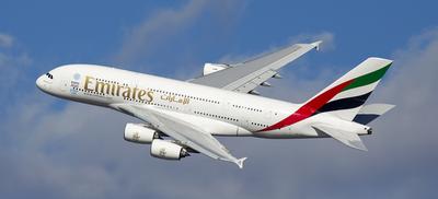 El avión más grande podrá bajar en Paraguay