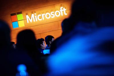Microsoft despedirá a unos 3.000 trabajadores