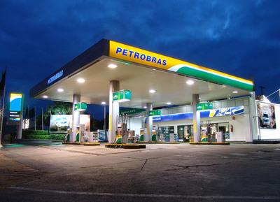 Petrobras vende todo y deja Paraguay por escándalo de corrupción en Brasil