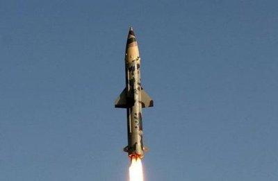 Varios países acuerdan prohibir armas nucleares