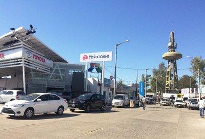 La Expo 2017 abre sus puertas hoy
