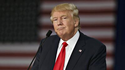 Donald Trump analiza lo que dejó la Cumbre G-20