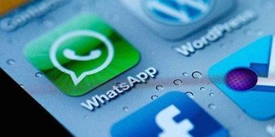 WHATSAPP: se pueden programar los mensajes