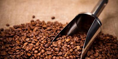 Beber café puede  prolongar la vida