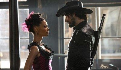 """""""Saturday Night Live"""" y """"Westworld"""" dominan nominaciones al Emmy"""