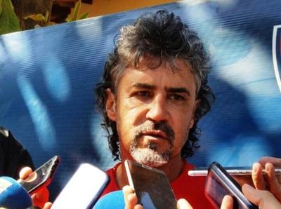 Cerro Porteño debe ser protagonista en el Clausura