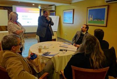 Registran problemas de municipios en acceso a información