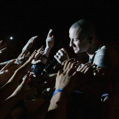 Linkin Park cancela gira tras muerte de Chester Bennington