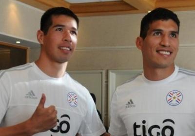 Jugar en Cerro Porteño es un sueño hecho realidad
