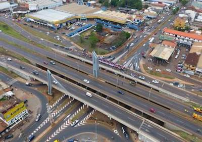 Paraguay rompe con los pronósticos y crecerá 4,2%, según informe del FMI