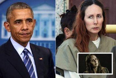 Quiso atentar contra Obama