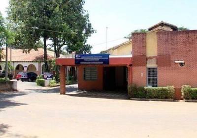 Tomógrafo de Ineram no funciona y hay 800 pacientes en espera