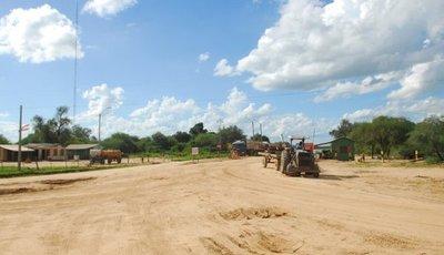Chaco paraguayo registra casos de trabajo forzoso, según informe de ONU