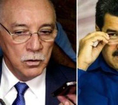 Paraguay y 11 países desconocen Asamblea Constituyente en Venezuela