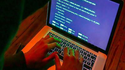 Lanzan sistema de mensajería basado en tecnología cuántica