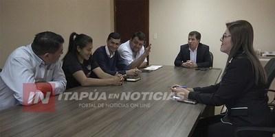 TOMÁS R. PEREIRA VIVIRÁ UNA GRAN FIESTA ESTUDIANTIL DURANTE SU ANIVERSARIO.