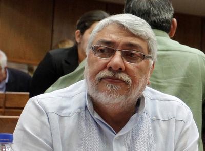"""Para Lugo el subsidio es un """"hecho de justicia"""""""