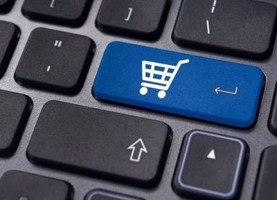 Cuatro claves para multiplicar las ventas a través del ecommerce