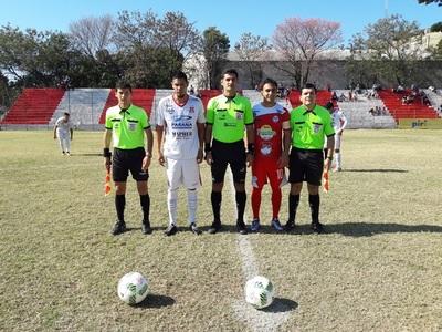 Sigue puja por liderazgo de Primera B entre San Lorenzo y Colegiales