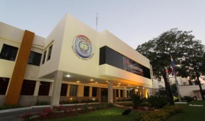 TSJE convocará a elecciones generales el 22 de agosto