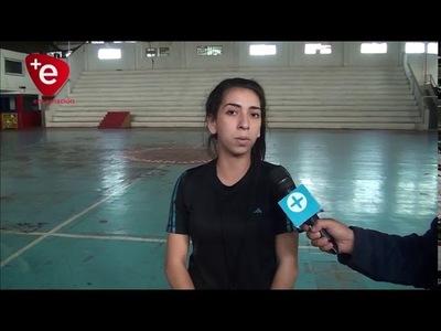 ESCUELA DE HANDBALL DEL CLUB PETTIROSSI: INVITA A LOS CHICOS A SUMARSE A LAS PRACTICAS