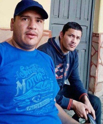 Capturan a un policía de las fuerzas especiales por ola de asaltos en Itá