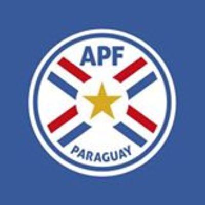 Consejo Profesional programó tres fechas del Clausura