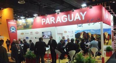 Carne paraguaya será presentada nuevamente en Dubái