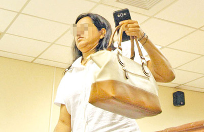 Docente que abusó de alumnita: Ratifican pena de 5 años y medio