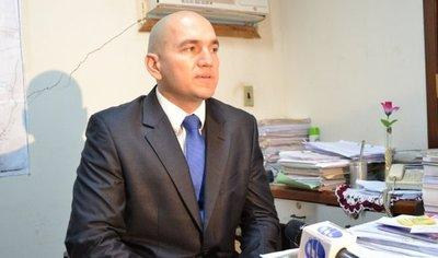 Caso Rodrigo Quintana: Ministro niega ofrecimiento de dinero y casa