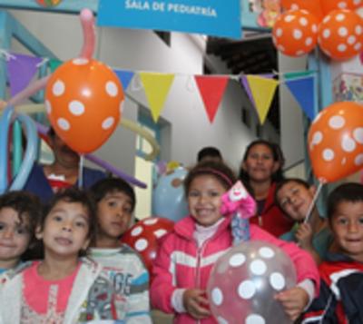 Pequeños héroes: Los niños que brillan en este 2017