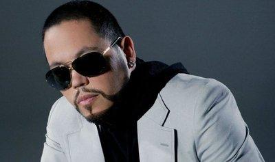 Detienen al hermano de Selena Quintanilla por no pagar manutención de su hijo