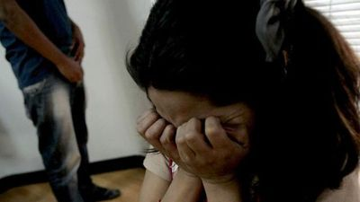 Condenan a hombre por manosear a niña
