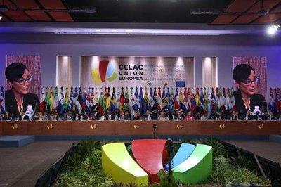 Clacso celebra medio siglo de fundación