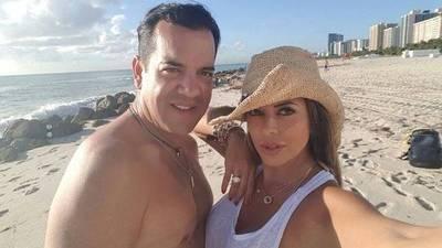 """Tras apoyarlo, ahora dice que Friedmann sí renunció: """"Siempre andaba por Miami"""""""