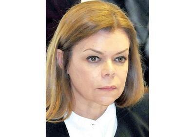 CDE: Concejales denuncian a Sandra McLeod