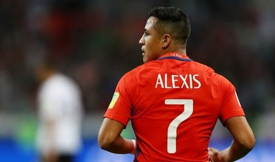Pizzi llama del exterior a 19 jugadores para duelo ante Paraguay