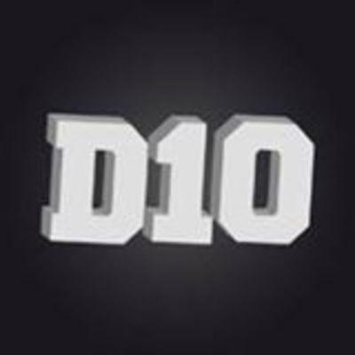 Encuesta D10